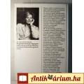 Nők Egészségkönyve (Dr. Anne de Kervasdoué) 1992 (6kép+tartalom)