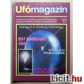 Eladó UFO Magazin 1993/9 Szeptember (24.szám) 4kép Paranormális Magazin