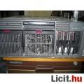 Eladó HP ProLiant DL585 szerver 4x2.6GHz, 16GB RAM