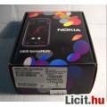 Eladó Nokia 5800 XpressMusic (2008) Üres Doboz