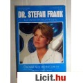 Eladó Dr.Sefan Frank 201. Örökké Nem Menekülhetsz (2008) 2kép Tartalommal :)