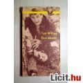 Őszi Kikerics (Tom Wittgen) 1984 (5kép+Tartalom :) Krimi
