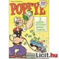 Eladó Popeye 83. szám - Holland képregény - Magic Press - használt állapotban