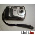 Eladó Trust 350FS Digitális Fényképező 2001 (rendben működik) 7képpel