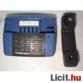 Kontrax Gamma 1 Telefon Hiányos (működik)