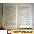 Cárok és Kalandorok (Szvák Gyula) 1982 (5kép+Tartalom :) Történelem