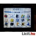 BlackBerry 8700g (Ver.11) 2006 Rendben Működik (30-as) 10képpel :)