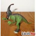 különleges  műanyag dinoszaurusz figura