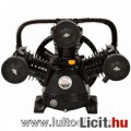Kraftdele KD1406 kompresszor 5.5Kw