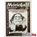 Eladó Móricka 1997/27 (64.szám) Vicclap Humor Karikatúra