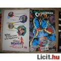 Eladó Superman (1987-es sorozat) amerikai DC képregény 89. száma eladó!