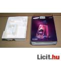 Eladó Samsung GT-S5230 (2010) Üres Doboz (Ver.4) LaFleur