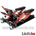 Eladó Hidraulikus motorkerékpár - quad emelő 680kg