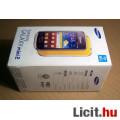 Eladó Samsung Galaxy Mini2 (Ver.2) GT-S6500 (2012) Üres Doboz