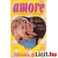 Christy Doré: Micsoda éjszaka - Amore