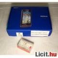 Eladó Nokia C5-03 (2010) Üres Doboz Gyűjteménybe (7képpel :)