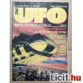 Eladó Színes UFO 1994/2 Február (2.szám) 4kép Paranormális Magazin Tartalomj