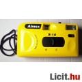 Eladó Aimex S-10 Hagyományos Fényképezőgép ÚJ (3képpel) Retro kb.1995