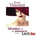 Eladó Penny Vincenzi: Váratlan szerencse