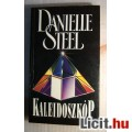 Kaleidoszkóp (Danielle Steel) 1997 (Romantikus) 5kép+tartalom