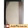 Önéletrajz és Írások (Szergej Prokofjev) 1962 (2200 példány)