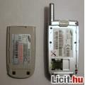 Samsung S100 (2002) Működik és gyönyörű