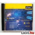 Eladó CD Jogtár (2003) Használt (3képpel :)