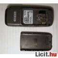 Nokia 2610 (Ver.10) 2006 Működik,de Kódolt (10képpel :) NoTest LCD Jó