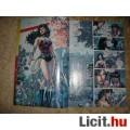 Justice League (Igazság Ligája) amerikai DC képregény 3. száma eladó!