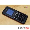 Eladó Vodafone 236 ZTE klasszikus Mobiltelefon Black Edition, új állapot, er