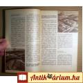 Univerzum 1970/9 (163.kötet) Harc Velence Megmentéséért