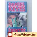 DANIEL KEYES: ÉRINTÉS