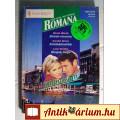 Eladó Romana 24.Kötet Különszám (2007) 3db romantikus regény