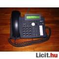 Eladó Snom 320 Voip SIP telefon