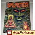 Eladó Galaktika 1988/3 (90.szám) (4db állapot képpel :) SciFi Magazin