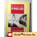 Három Értekezés a Szexualitásról (Sigmund Freud) 1995 (Pszichológia)