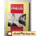Eladó Három Értekezés a Szexualitásról (Sigmund Freud) 1995 (Pszichológia)