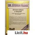 Dr. Stefan Frank 1. A Váltságdíj 2kép:) Bastei Romantikus regény