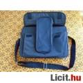 Base XX laptop táska
