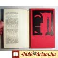 A Per (Franz Kafka) 1975 (Szépirodalom) 7kép+tartalom