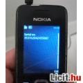 Eladó Nokia 2730c-1 (Ver.2) 2009 Működik (30-as) 13képpel :)
