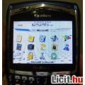 Eladó BlackBerry 8700g (Ver.2) 2006 Rendben Működik (30-as) 11képpel :)