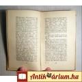 Eladó Családi Boldogság (Lev Tolsztoj) 1958 (Szépirodalom) 5kép+tartalom