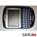 Eladó BlackBerry 7230 (Ver.5) 2003 Rendben Működik (30-as) 8képpel :)