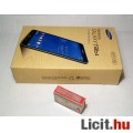 Eladó Samsung Galaxy Tab4 SM-T230 (2014) Üres Doboz Gyűjteménybe (13db kép:)