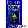 Eladó Rákos Péter: Égi jelek könyve