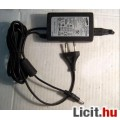 Eladó Samsung DA-24B12-FAB Hálózati Adapter (rendben működik)