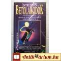 Eladó Betolakodók (Budd Hopkins) 1992 (szétesik !!)