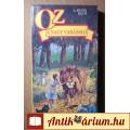 Eladó Oz, a Nagy Varázsló (L. Frank Baum) 1991 (Meseregény) 8kép+tartalom