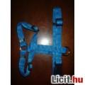 Eladó Kék erős kutya hám XL 35/50 cm